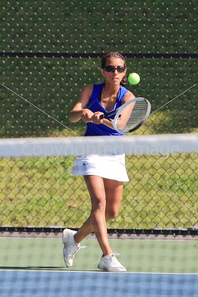 tennis_4679