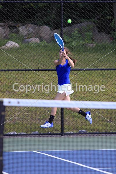 tennis_4649