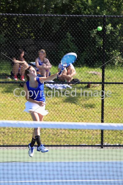 tennis_4654