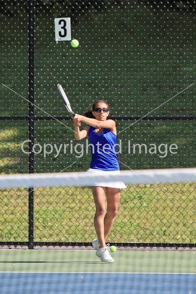 tennis_4670