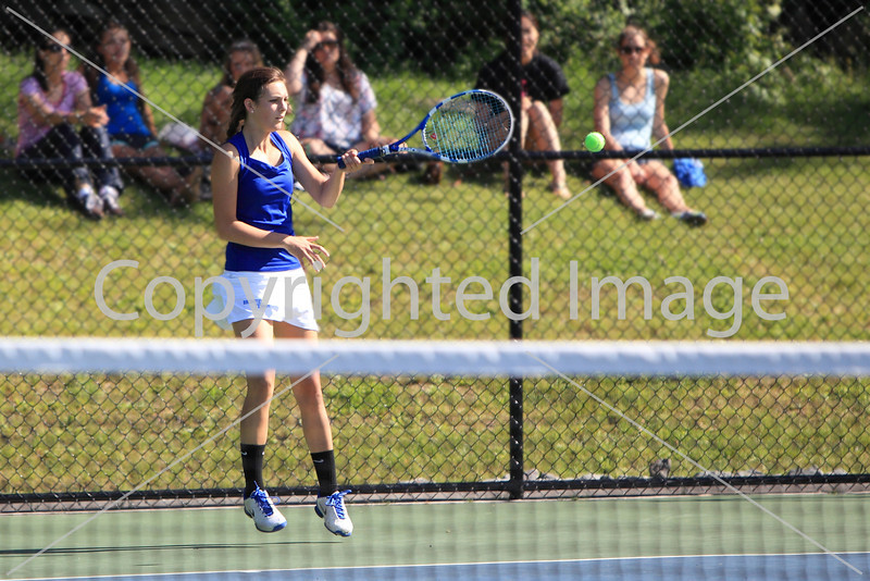 tennis_4686