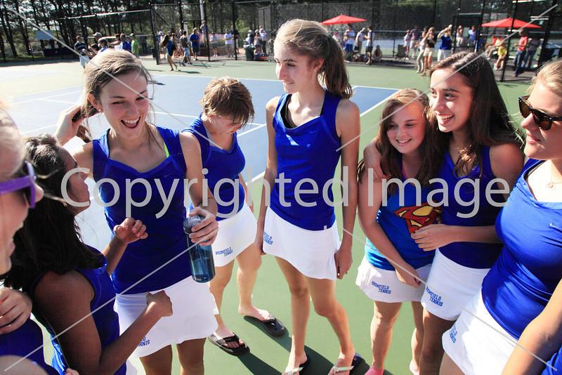 tennis_4706