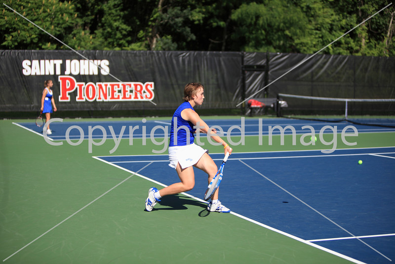 tennis_4694