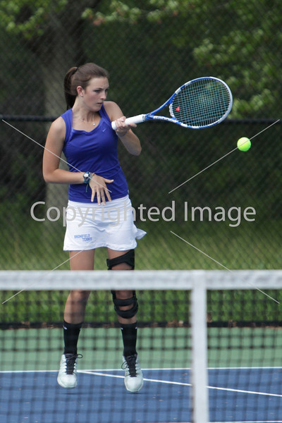 Tennis_8310