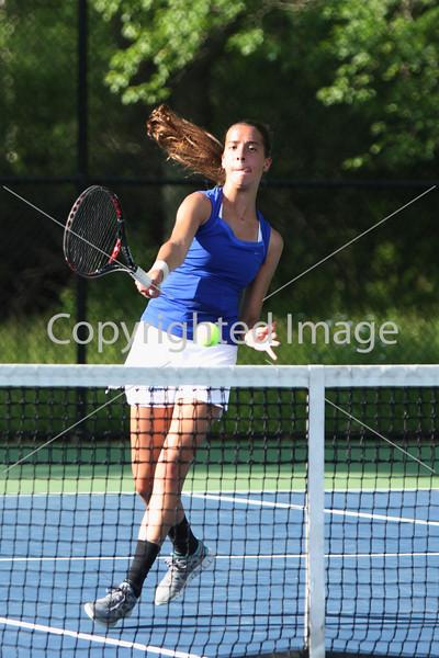 tennis_8560