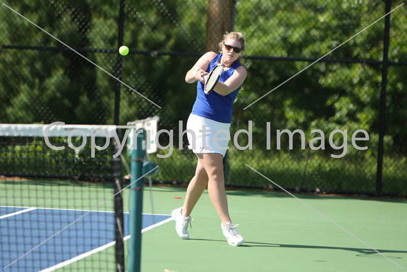 tennis_8488