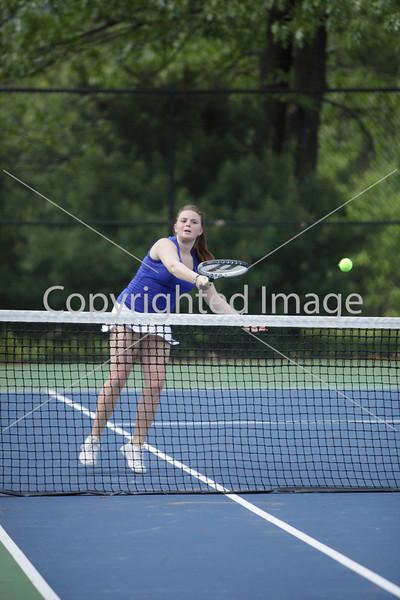 Tennis_8327
