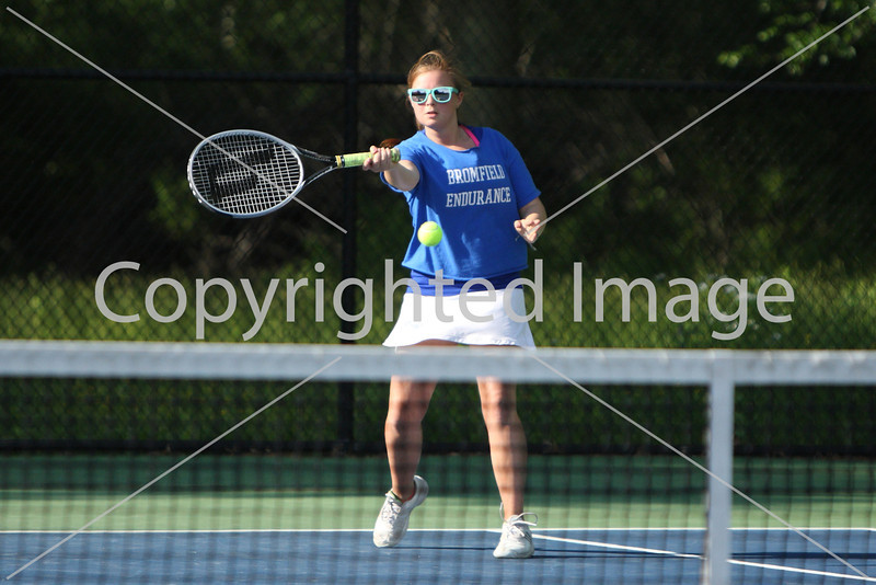 tennis_8531