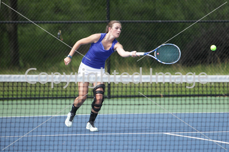 Tennis_8322