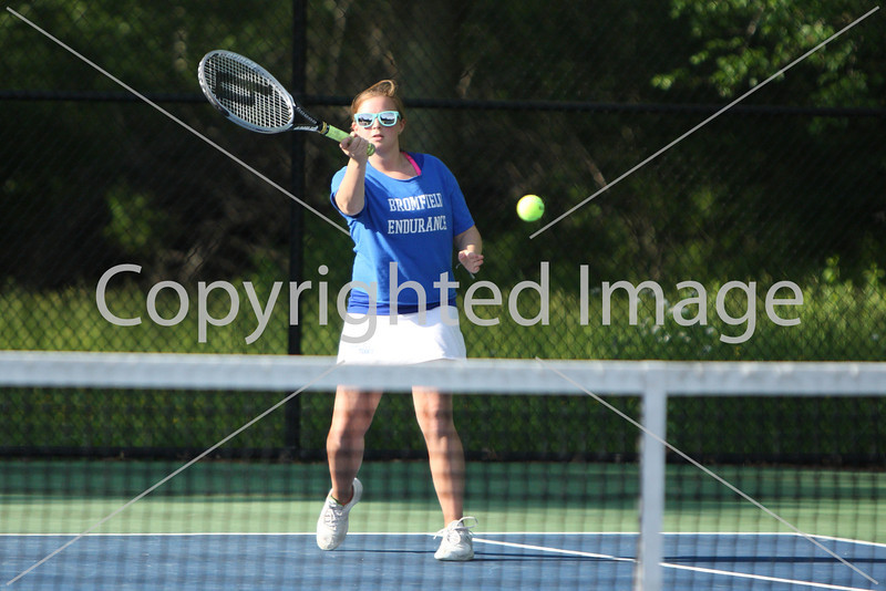tennis_8532