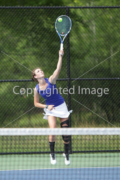 Tennis_8321