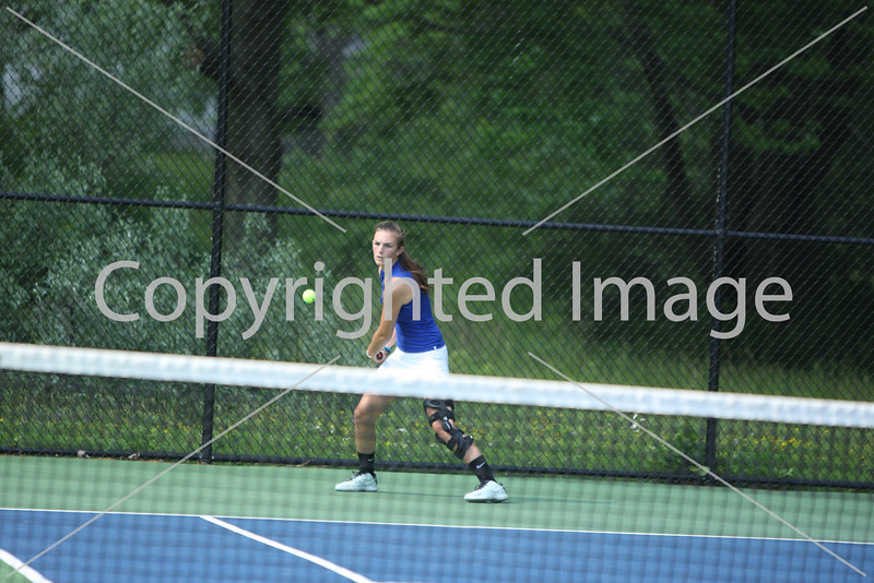 tennis_8442