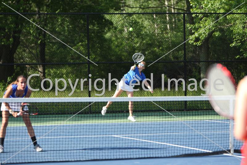 tennis_8556