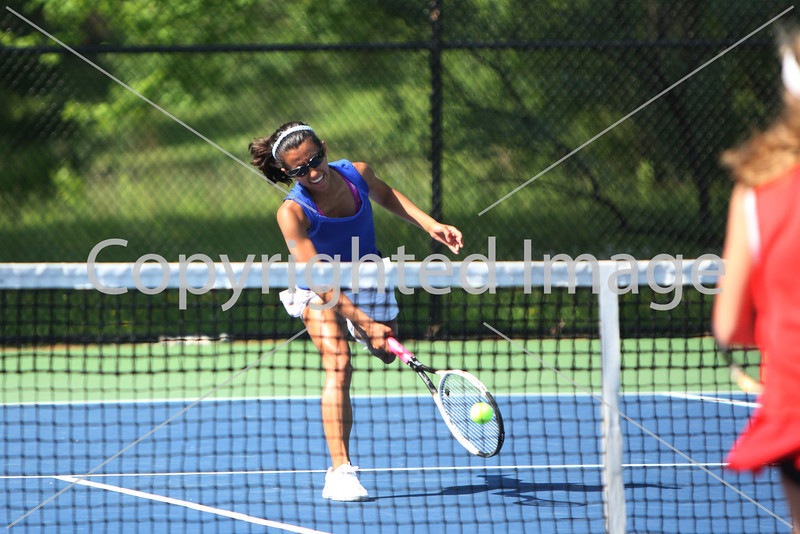 tennis_8474