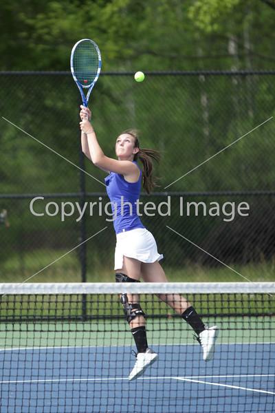 Tennis_8323