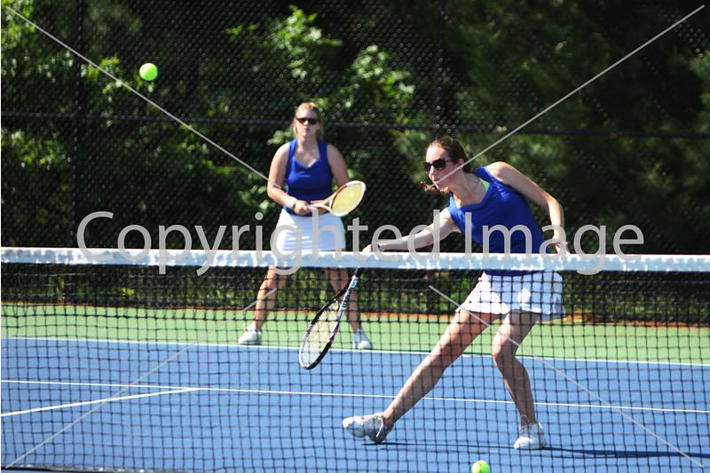 tennis_8495
