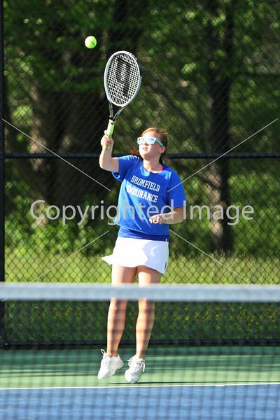 tennis_8542