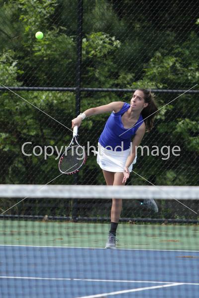 Tennis_8304
