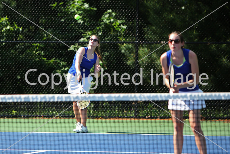 tennis_8491