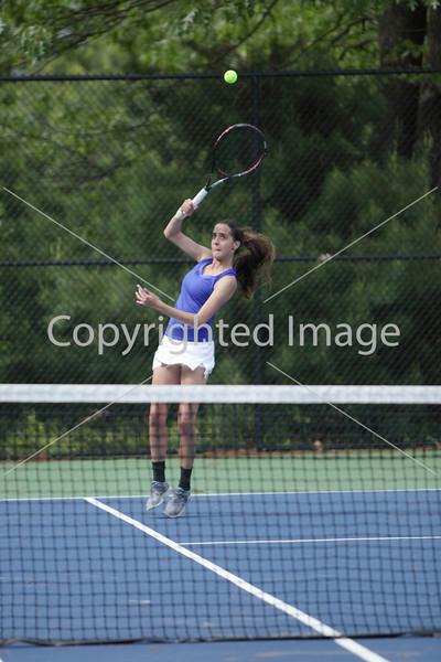 Tennis_8328