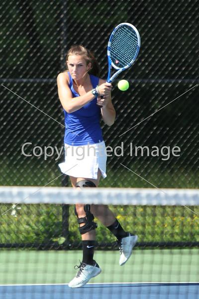 tennis_8444