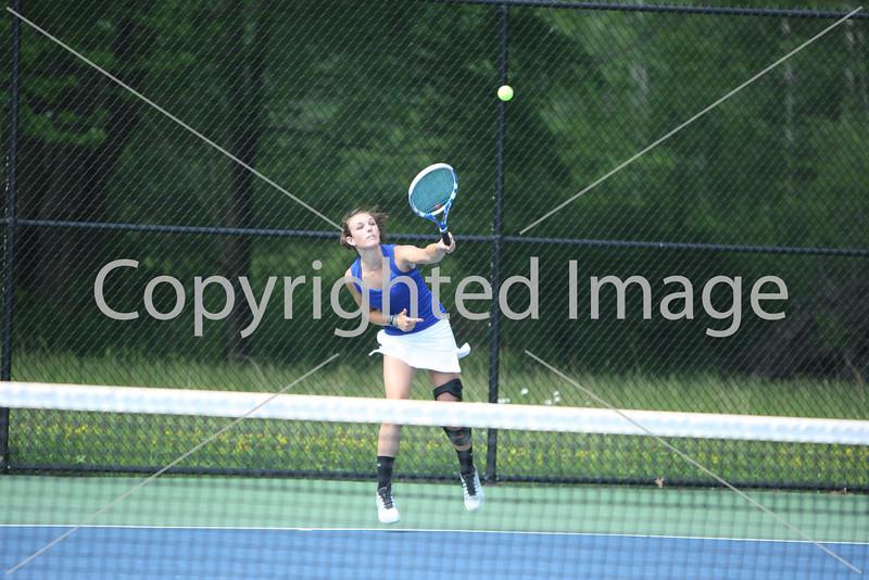 tennis_8439