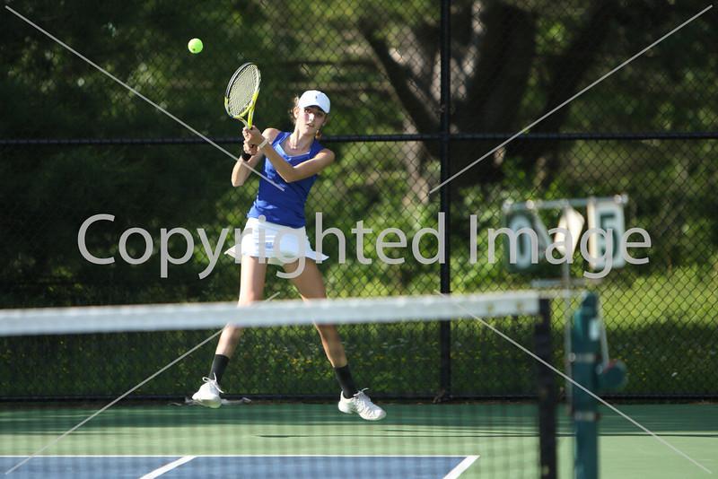tennis_8504
