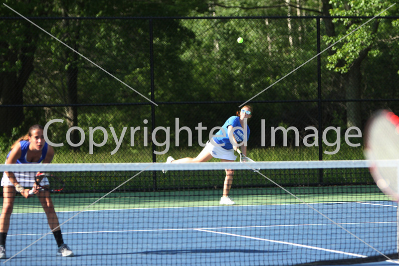 tennis_8557