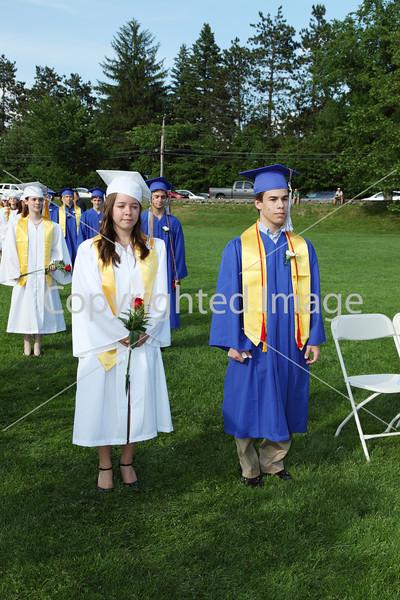 graduation_7873