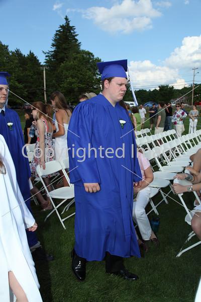 graduation_7905
