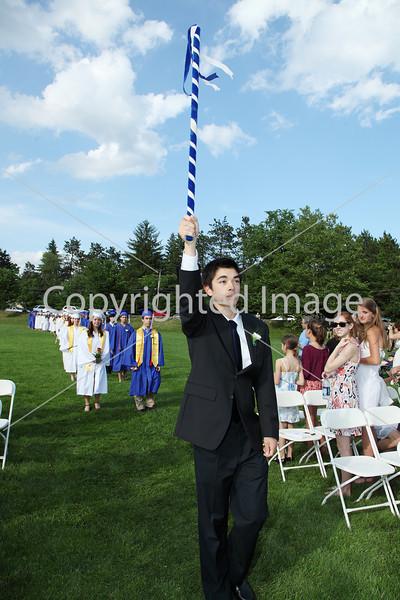 graduation_7871