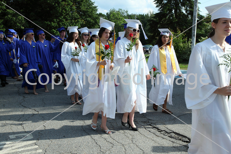 graduation_7849