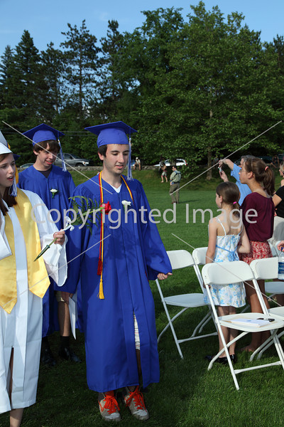 graduation_7885