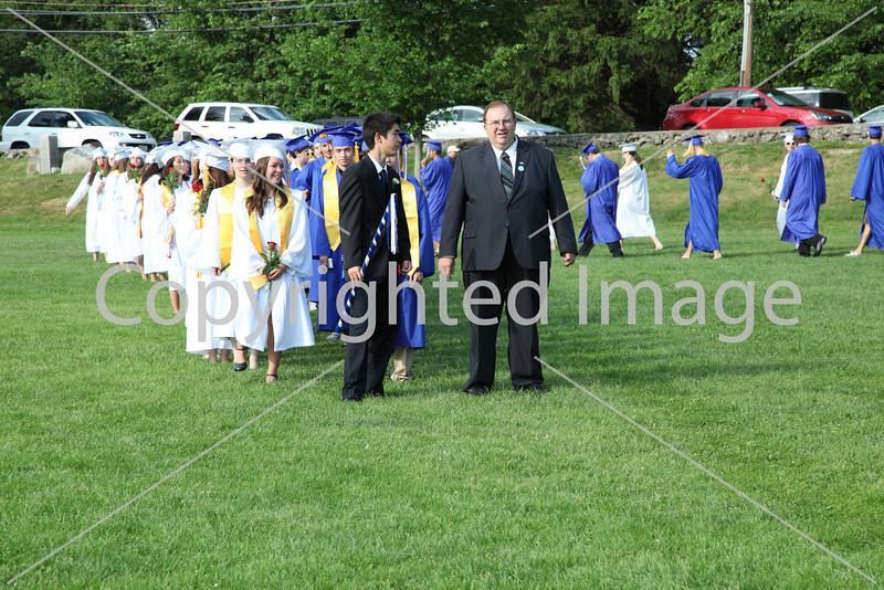 graduation_7868