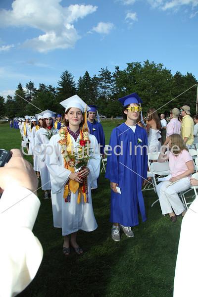 graduation_7878