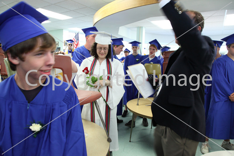 graduation_7839