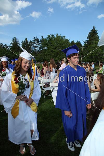 graduation_7876