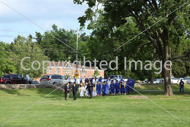 graduation_7861