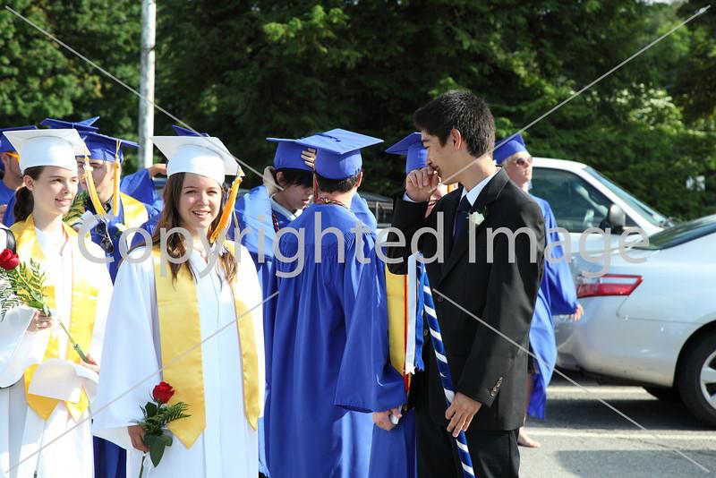 graduation_7855