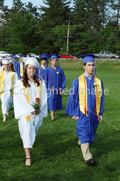 graduation_7872