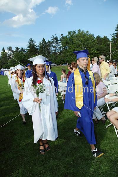 graduation_7877