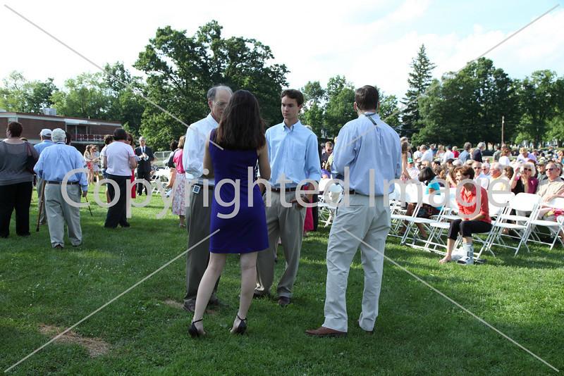 graduation_7830