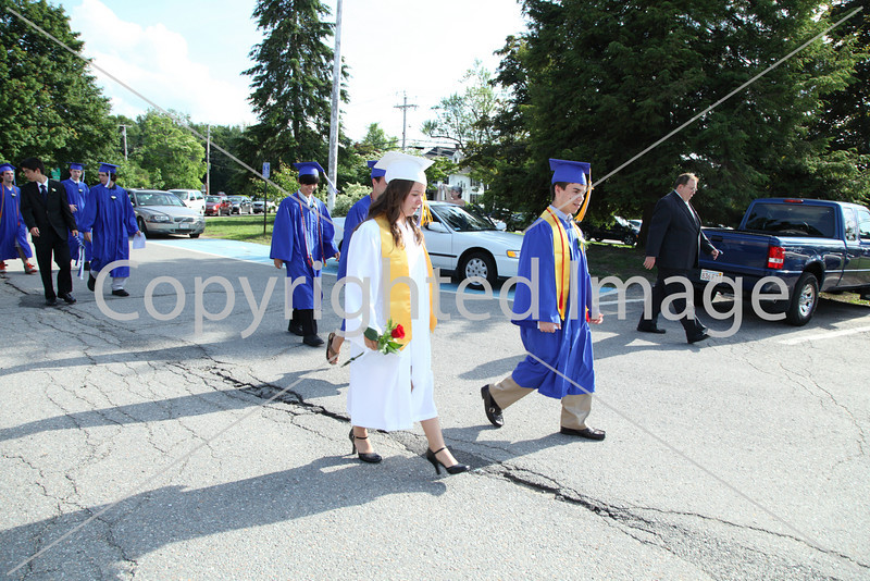 graduation_7842