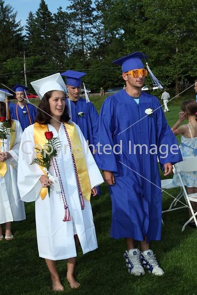 graduation_7883