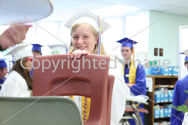 graduation_7835