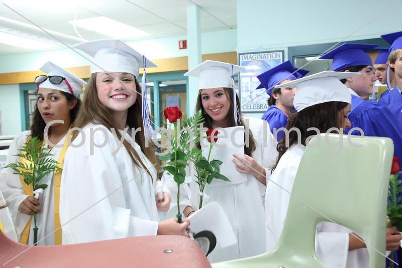 graduation_7836