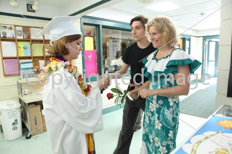 graduation_7841