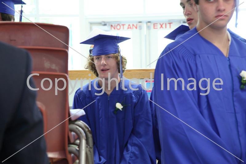 graduation_7837