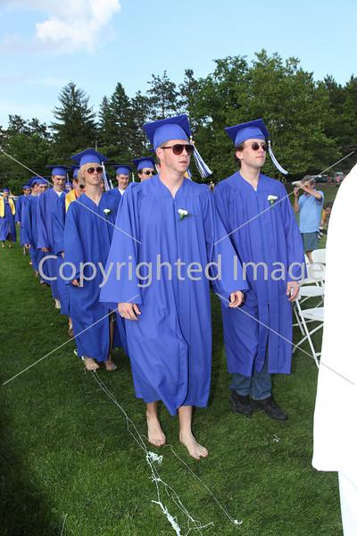 graduation_7928
