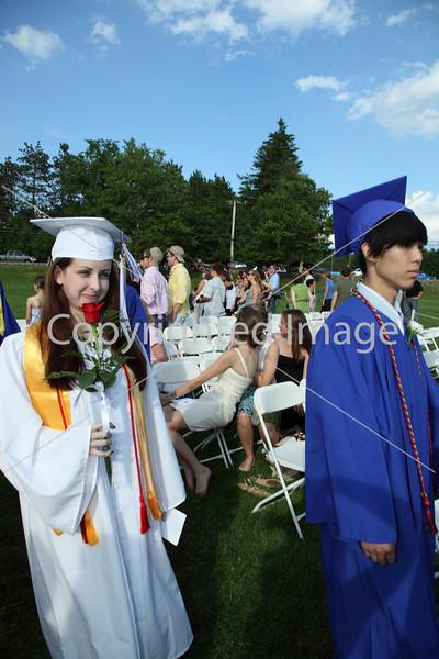 graduation_7875